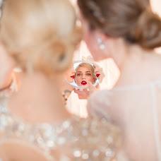 Wedding photographer Masha Golub (MaGolub). Photo of 09.03.2015