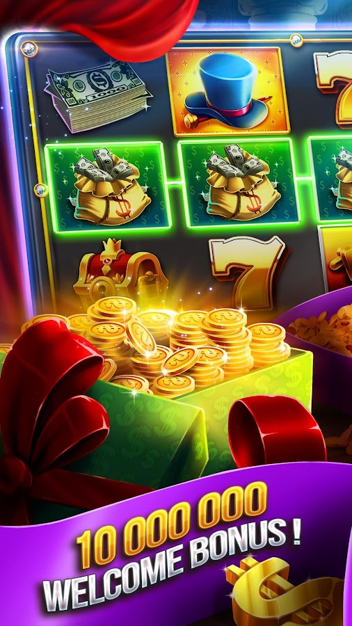 billionaire casino секрет победы