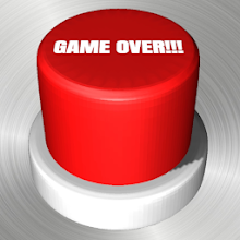 Game Over Button PRO Download on Windows
