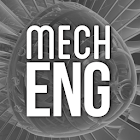 Mechanical Engineering Mag icon