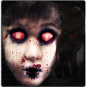 Dream : 3D The Scary Horror Game icon