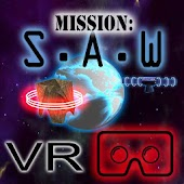 Mission: S.A.W - Free VR Game