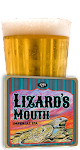 Figueroa Mountain Lizard's Mouth IIPA