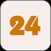 Optitrade24 Binary Options