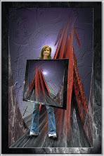 Photo: 2004 05 11 - R 04 05 08 460 w - D 042 - mein Bild