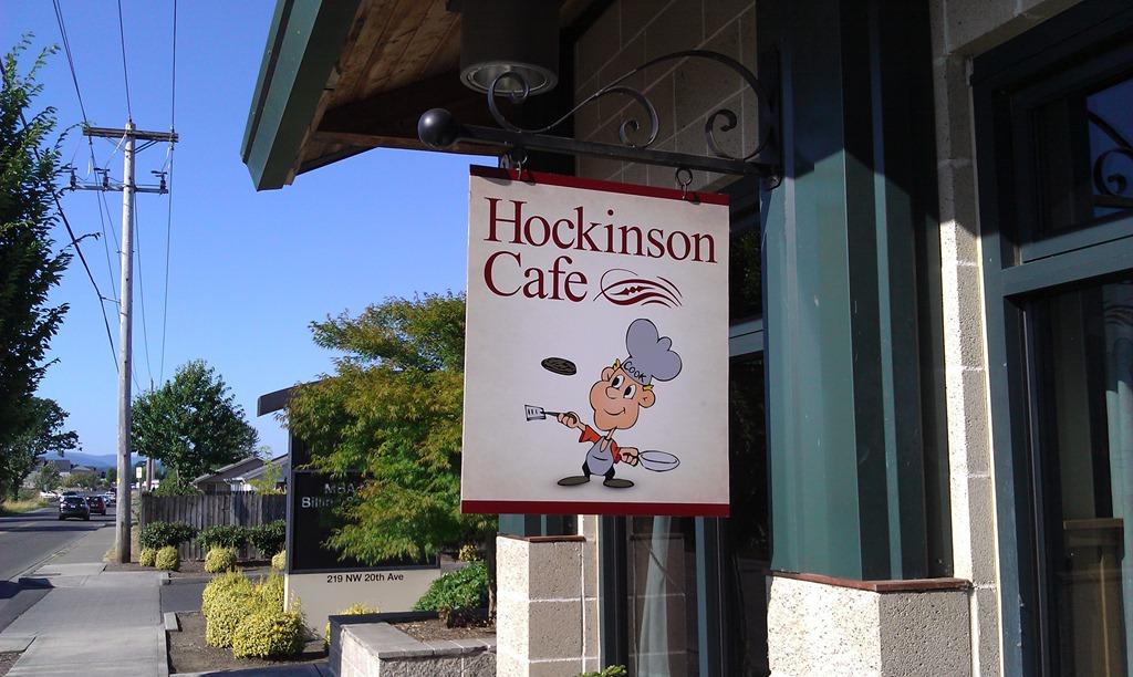 Hockinson-Cafe-2.jpg