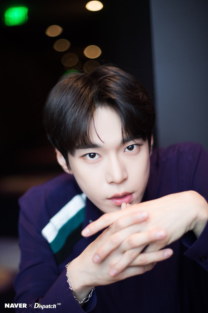 nct doyoung 2