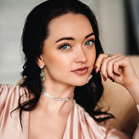 Wedding photographer Elena Pyzhikova (ellenphoto). Photo of 09.02.2018