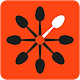 EazyDiner - Best Deals at The Best Restaurants apk