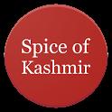 Spice of Kashmir icon