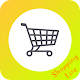 Download Shopping lite for USA | No ads | For PC Windows and Mac