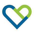 Dawaibank - Best Medicine and Health app