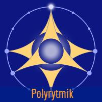 www.polyrytmik.dk
