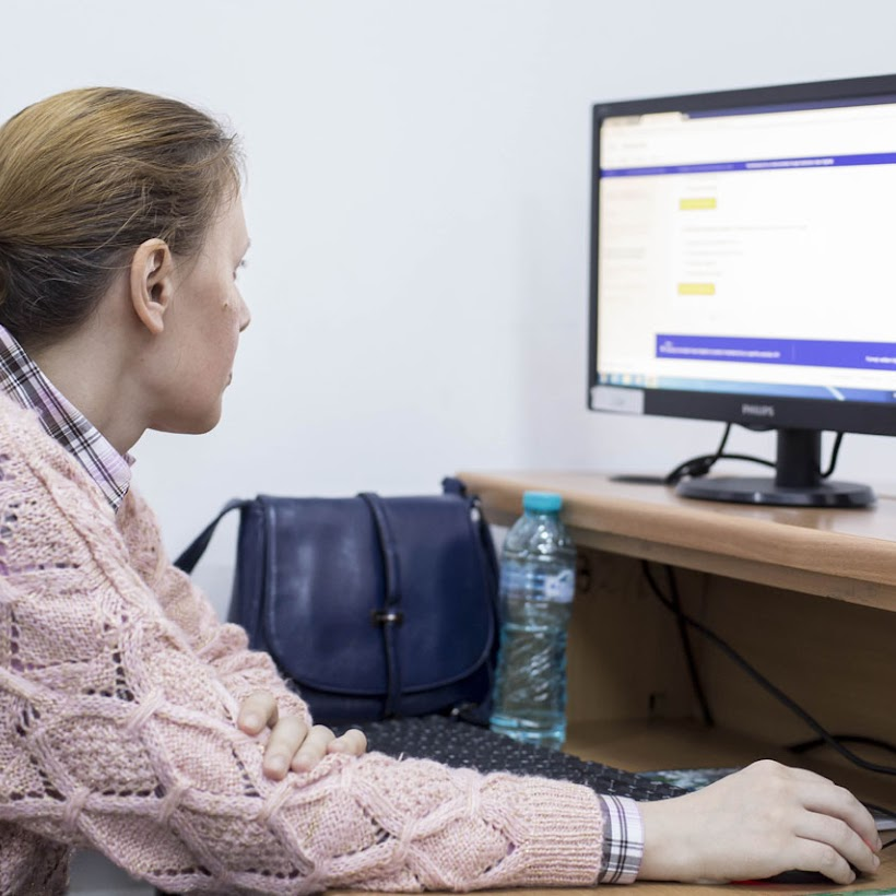curs-pentru-profesori-aplicatii-google-in-educatie-incepatori-044