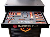 Raise3D Accessories