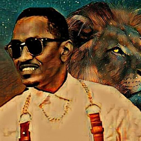 Oromo Music Video -  OMN TV & OBS TV
