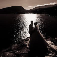 Hochzeitsfotograf Ruslan Sadykov (ruslansadykow). Foto vom 20.11.2018