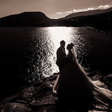 Wedding photographer Ruslan Sadykov (ruslansadykow). Photo of 20.11.2018