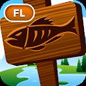 iFish Florida icon
