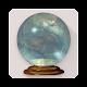 พูดถึงลูกบอลคริสตัล Download for PC Windows 10/8/7