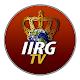 TV Rei da Glória Download for PC Windows 10/8/7