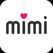 Mimi - Kalender Menstruasi, Kehamilan & Parenting