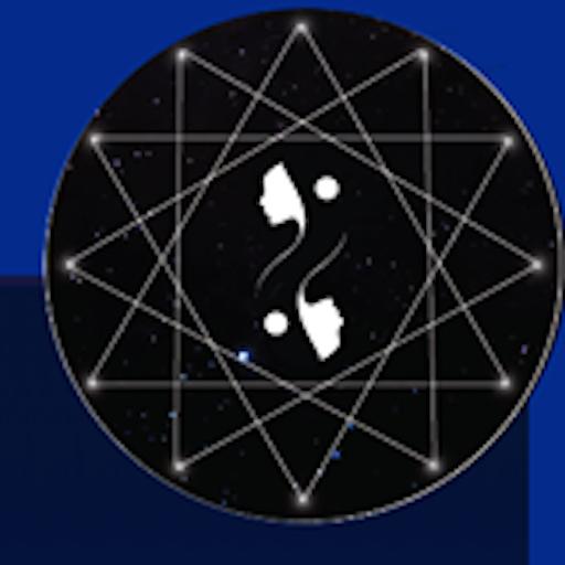UNIVERSEMATCH 遊戲 App LOGO-硬是要APP