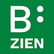 Bartiméus ZIEN
