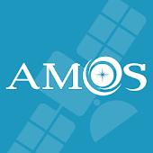 AMOS2015