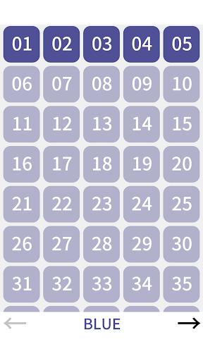 玩拼字App パズルワード2-文字を並べて類義語を作る暇つぶしパズルゲーム免費 APP試玩