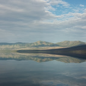 by Denise Parker - Uncategorized All Uncategorized ( lakes, landscapes )
