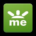 GoFundMe - Free Online Crowdfunding & Fundraising icon