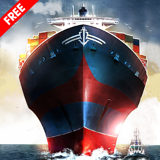 Ship Games Simulator Passenger Transport file APK for Gaming PC/PS3/PS4 Smart TV