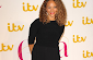 Angela Griffin 'returning to Coronation Street'