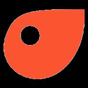 Stant 0.23.1 Icon