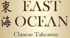East Ocean Plaistow