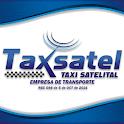 Taxsatel icon