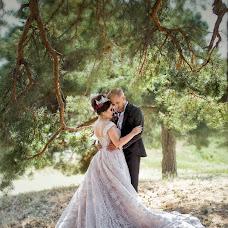 Wedding photographer Irina Bakhareva (IrinaBakhareva). Photo of 26.01.2018