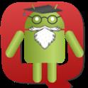 Quiz Quest Multiplayer icon