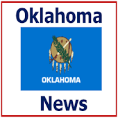 Oklahoma News