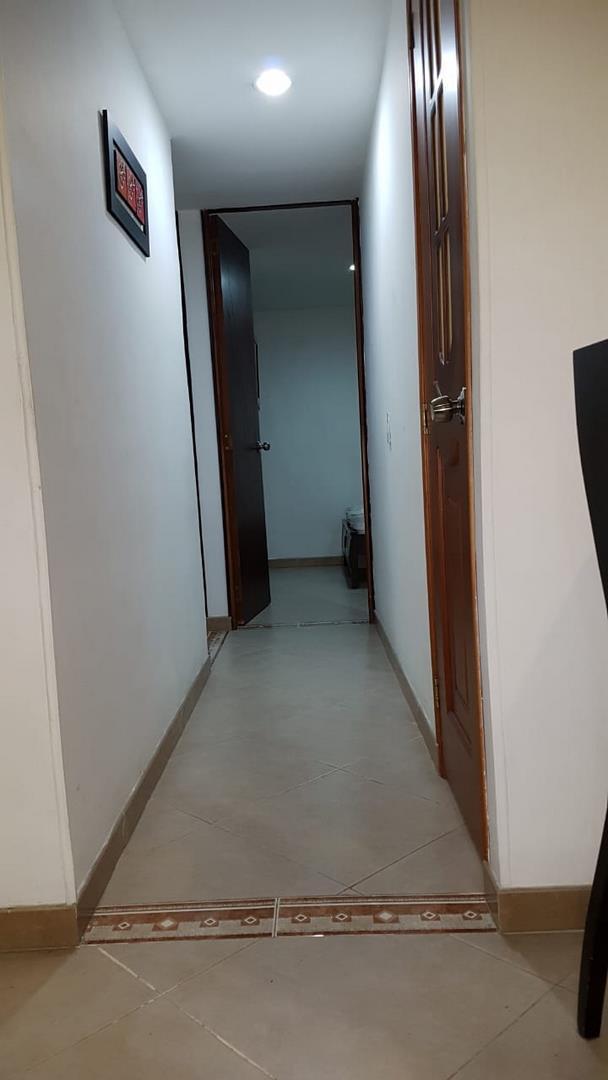 apartamento en venta robledo 679-20376