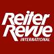 Reiter Revue International Download on Windows