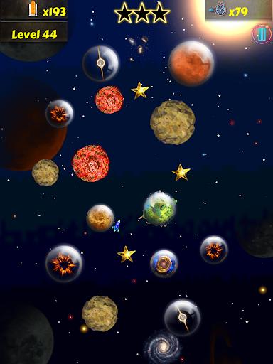 Escape earth 2020 android2mod screenshots 4