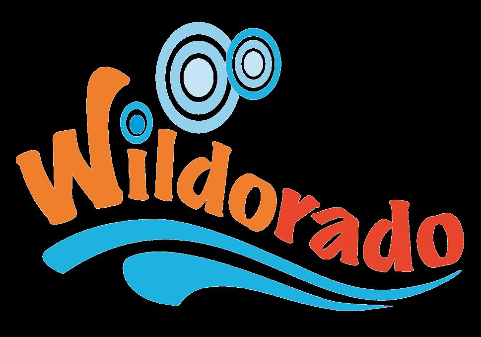 wildorado.de