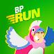 BP Run
