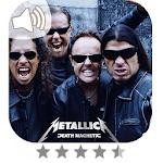 Metallica Ringtone Special Icon