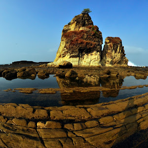 Tanjung Layar.jpg