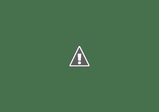 yasui-k-map