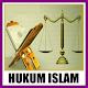 Download Aturan Hukum Islam For PC Windows and Mac