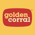 Golden Corral icon
